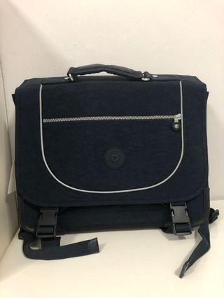 BNWT Kipling Laptop Backpack
