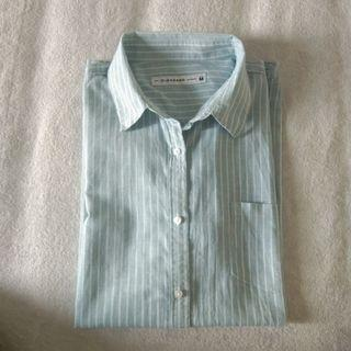 Giordano stripes