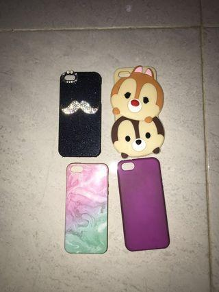 #maugopay Case iphone 5s/5/SE