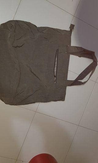🚚 ladies handbag