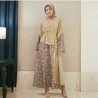 mentawai dress