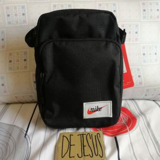 0121ec2b9 nike bag sling | Bags & Wallets | Carousell Philippines