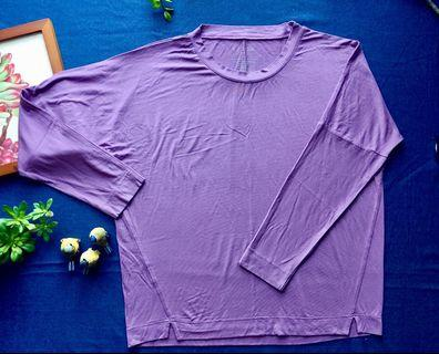 🚚 Women's shirt
