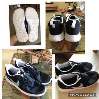 a3c3df48f80 nike roshe | Men's Fashion | Carousell Philippines