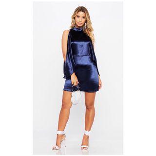 Brand new dress size small
