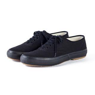 Old Joe - Narrow Deck Shoes / moonstar vans converse kapital phigvel beams vintage