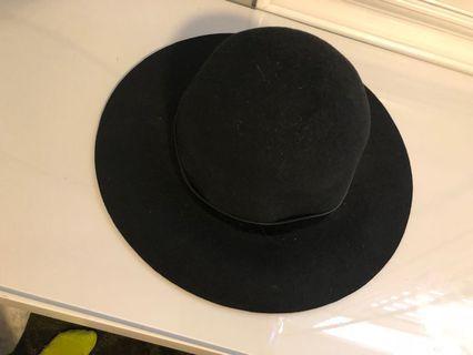 Black hat for sale