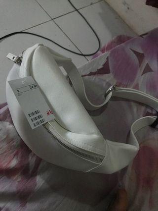 H&m Weist bag