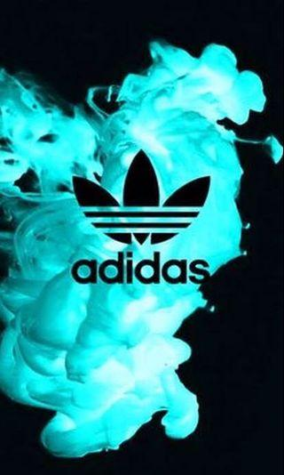 WANTING TO SWAP 4 ADIDAS TRACKIES