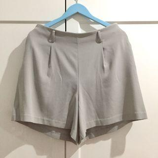 NEW Uniqlo Skort