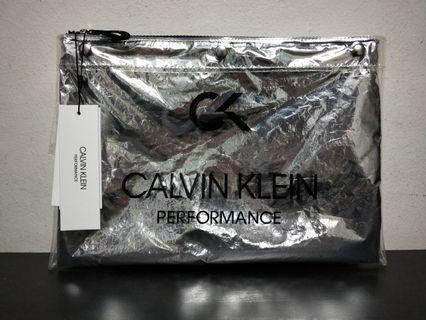 Calvin Klein Large Pouch