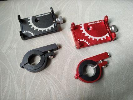 BenGuo phone holder