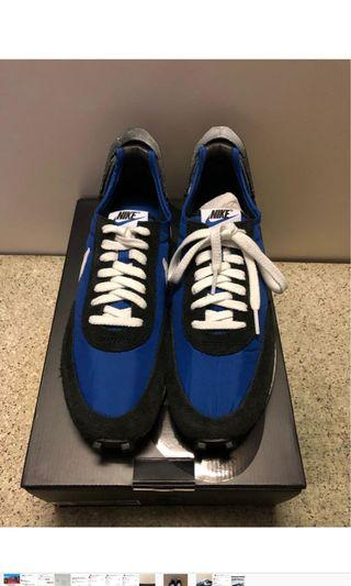 Nike X undercover Dbreak uc wtaps off white Adidas