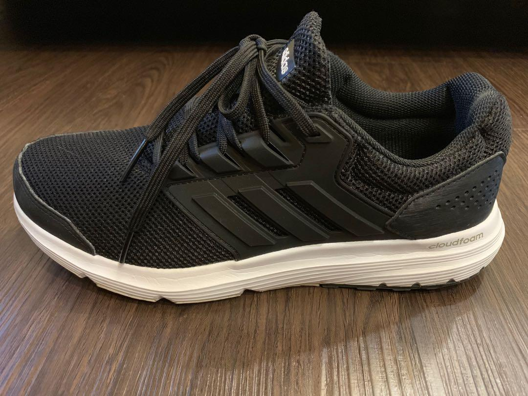 Adidas Cloudfoam Galaxy 4 Men's
