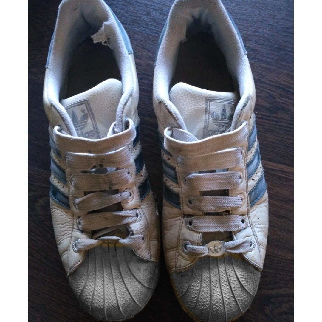 Adidas Superstar Metallics Mens or Womens Originals  Sneakers Shoes