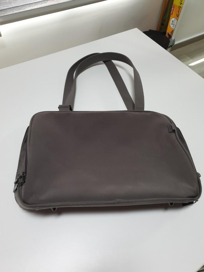 Kookai Bag Women S Fashion Bags