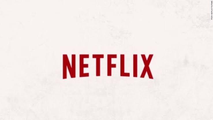 Netflix Premium Plan (Private Account, 3 bulan)