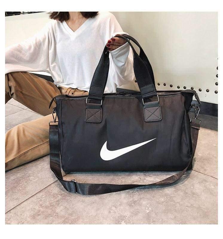 Nike Travelling bag