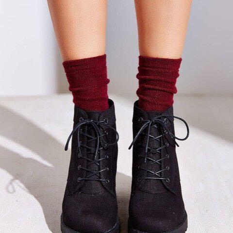 Vagabond grace lace up boots, Women's