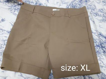 $2 SALES- WOMEN FASHION PANT