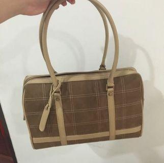 Estee Lauder Bag