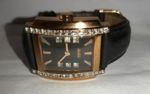 #maugopay Esprit authentic watch