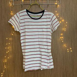 🚚 Cotton on striped shirt