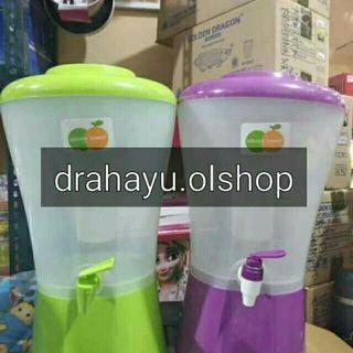 Water jar Dispenser air gs