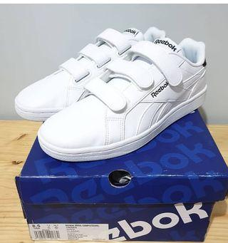 Reebook Royal Complet Classic white
