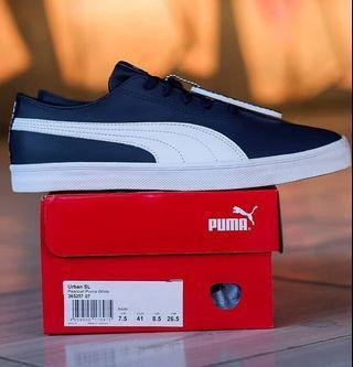 Puma Urban SL
