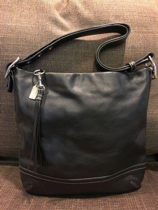 🚚 Coach crossbody / shoulder bag