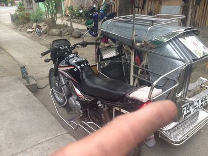 tricycle for sale | Property | Carousell Philippines