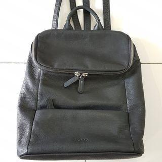 Picard backpack #CarousellBetter