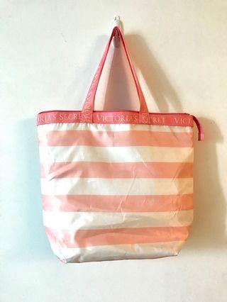 Victoria's Secret Bag - Thermal