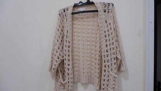 New look knitware