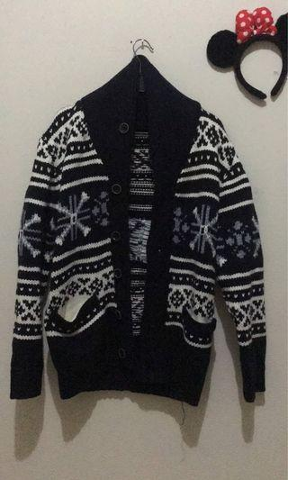 Termurahh!! Sweater knit premium