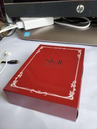 SKII Travel Set (6件套)
