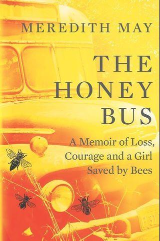 The Honey Bus Kindle E-Book (PDF / Mobi / epub version) 電子書