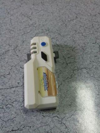 Aksesori launcher LED
