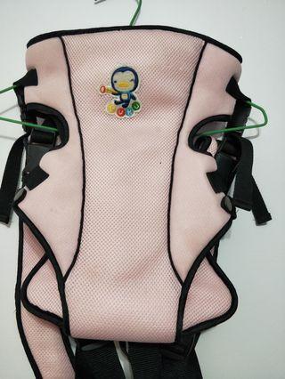 🚚 嬰兒背帶
