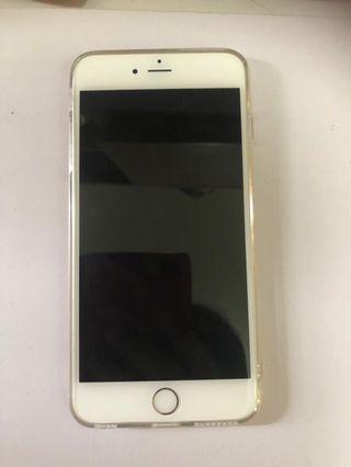 iPhone 6 Plus 64gb 98新