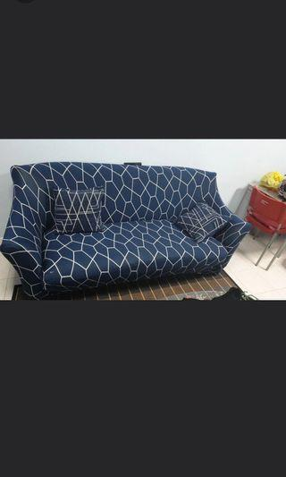 🚚 Sofa Cover in-stock