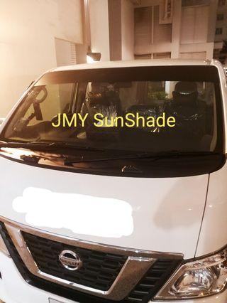 Universal High Quality USA film SunShade