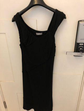Treshei dress
