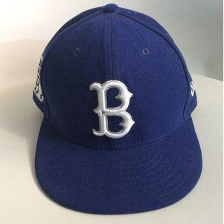 38bd2bf3b1010 dodgers | Men's Fashion | Carousell Philippines