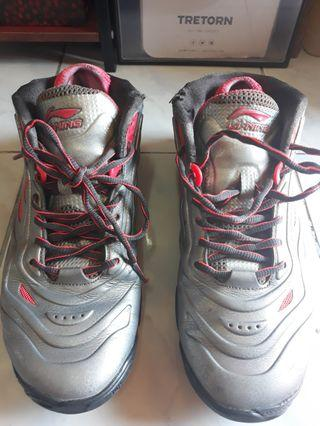 LINING Active Sports shoes