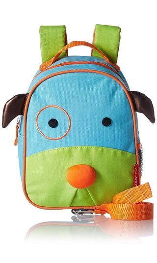 Skip Hop Backpack