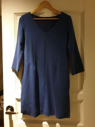 Klarra dress
