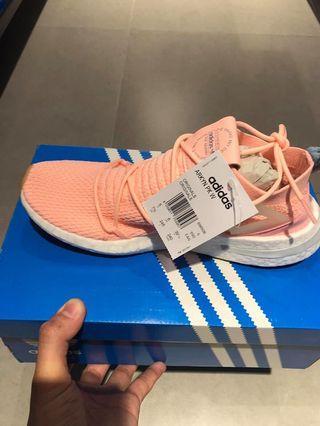🚚 Cheap!! BN Adidas ARKYN