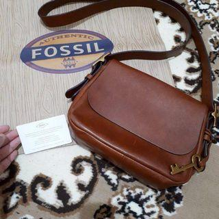Fossil Harper Bag - small (original)